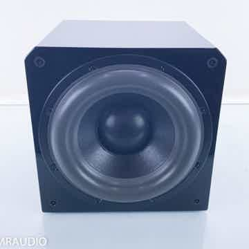 "HRS12 12"" Powered Subwoofer"