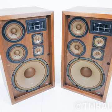 Pioneer CS-88A Floorstanding Speakers