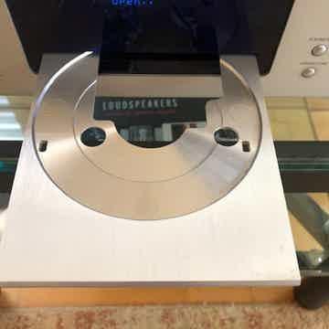CD-306