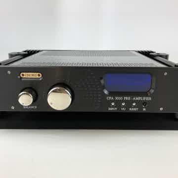 CPA-3000