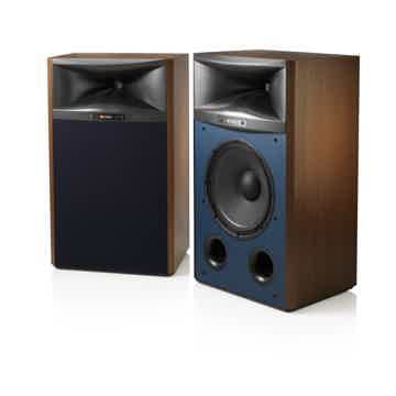 JBL Synthesis 4367 SHOWROOM DEMO PRISTINE