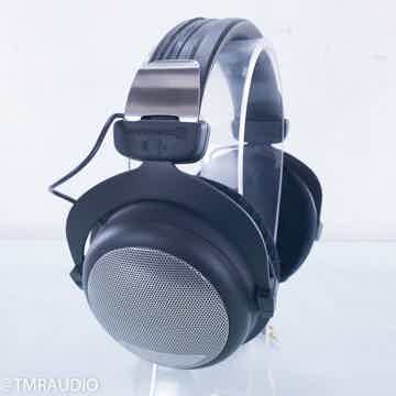 DT880 Semi-Open Back Headphones