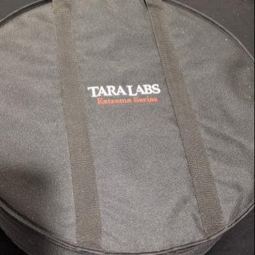 Tara Labs Zero Evolution
