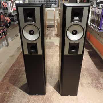 Thiel Audio SCS-4T