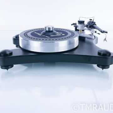 Prime Belt Drive Turntable