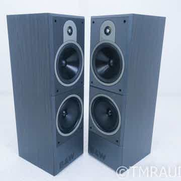 DM-620i Floorstanding Speakers