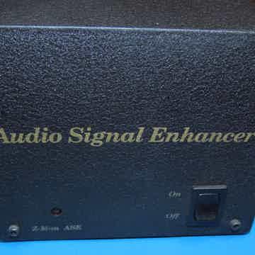 Z-Man ASE Audio Signal Enhancer