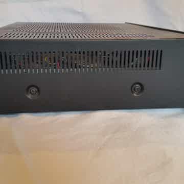 Carver TFM-15cb