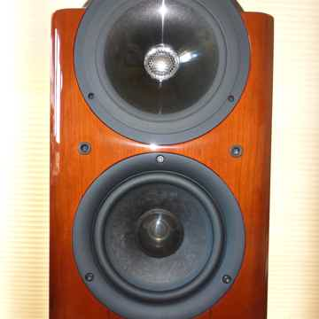 KEF 201-2 Reference