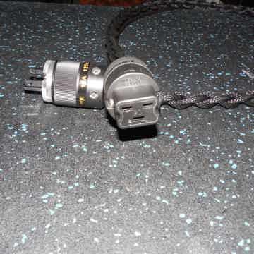 20 amp 1 meter