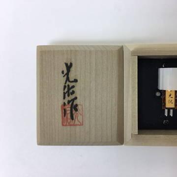Koetsu Urushi Tsugaru