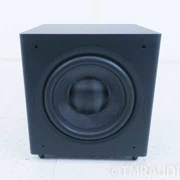 "Syzygy SLF870 12"" Powered Subwoofer"