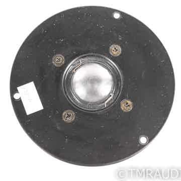 Dynaudio D-28 AF 28mm Silk Dome Tweeter; High Frequency...