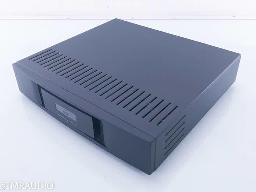 Linn 5125 5 Channel Power Amplifier(11207)