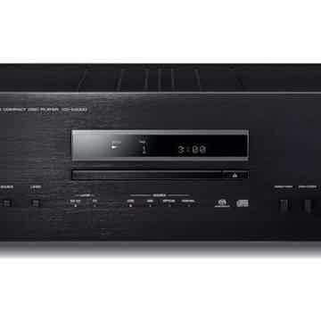 CD -S3000
