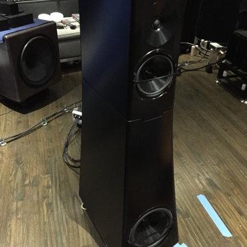 YG Acoustics Hailey 1.2