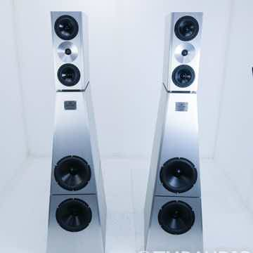 Anat III Signature Speakers