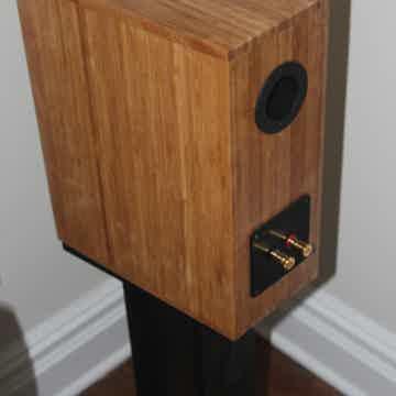 Verdant Audio Bambusa AL 1