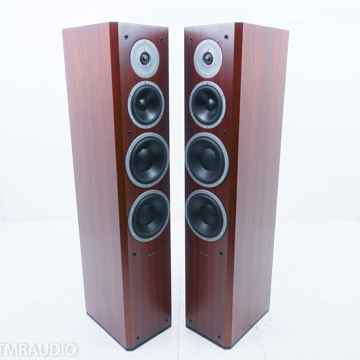 Focus 340 Floorstanding Speakers