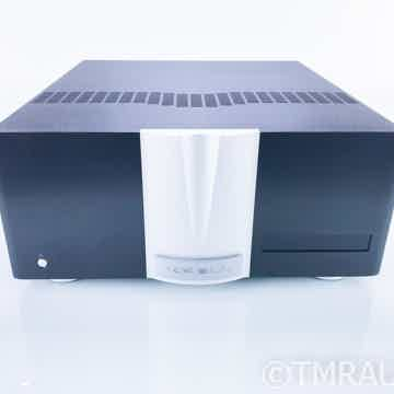 Krell Chorus 5200 5 Channel Power Amplifier