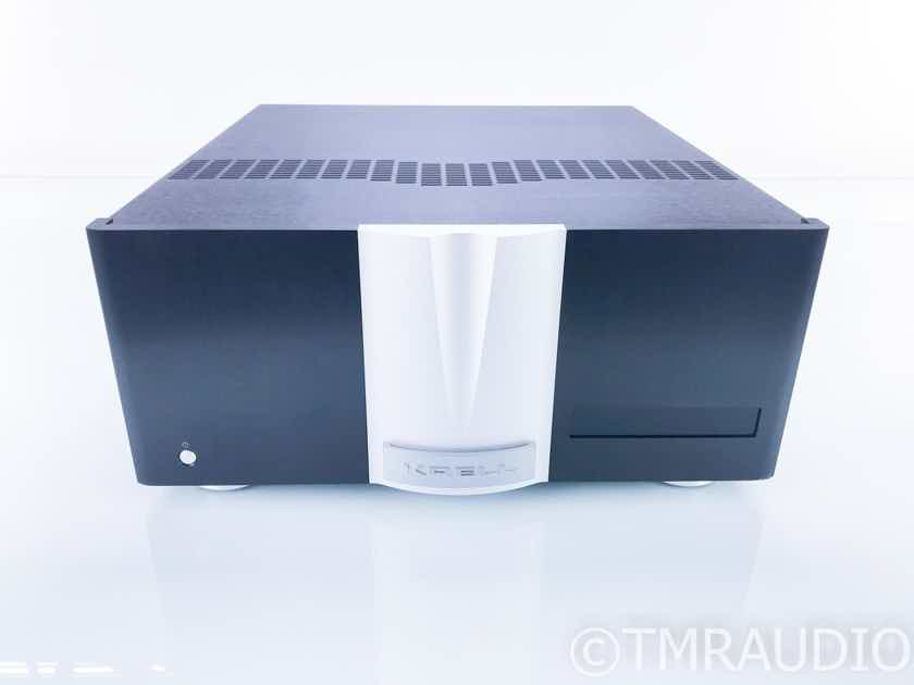 Krell Chorus 5200 5 Channel Power Amplifier (16970)