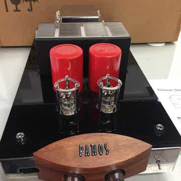 Pathos Acoustics Classic One mkIII