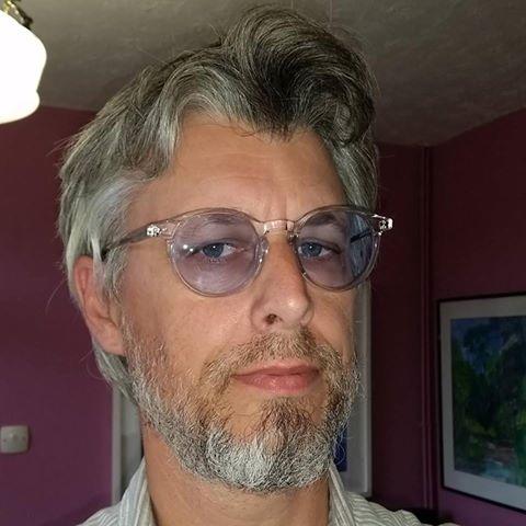 theprof's avatar