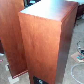 Dunlavy Audio Labs SC-IIIA