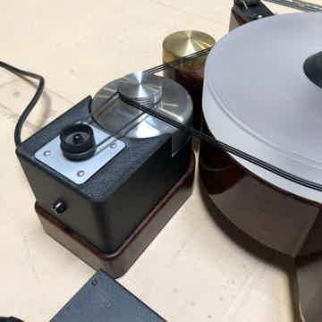 PBN Audio GrooveMaster