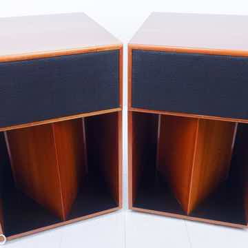 La Scala Vintage Speakers