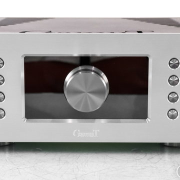 DI 150 Stereo Integrated Amplifier