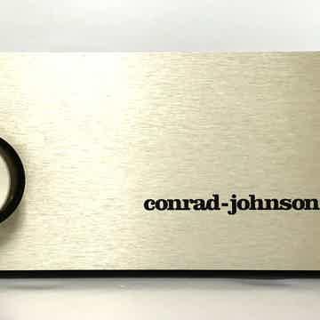 Conrad Johnson PV-10A