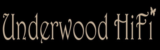 Underwood Hifi Inc.