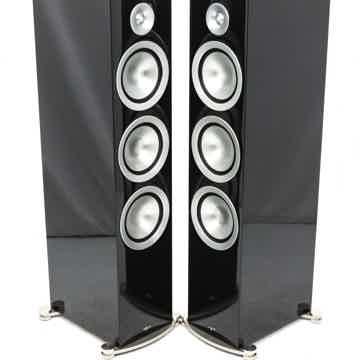 Prestige 95 F Floorstanding Speakers