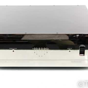 Niagara 5000 AC Power Line Conditioner