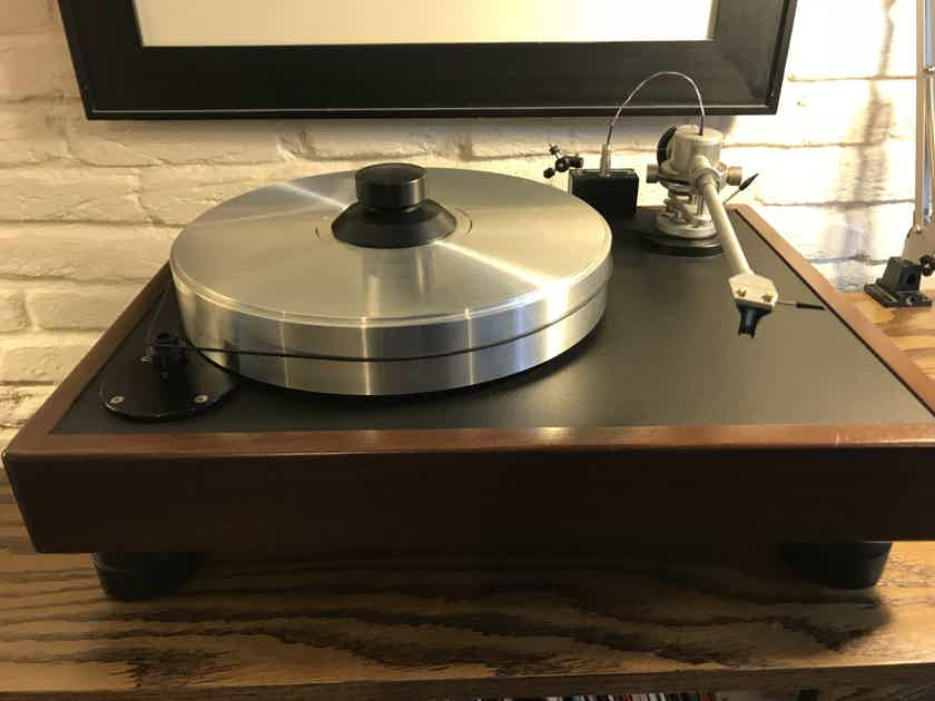 VPI Industries Classic 1 30th Anniversary Edition