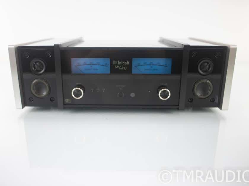 McIntosh McAire All-In-One Integrated Audio System; WiFi; AirPlay; USB (1/8) (18617)