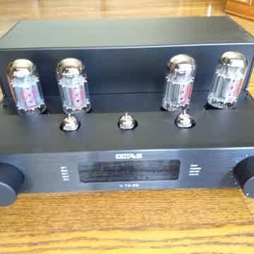 Octave Audio v70SE