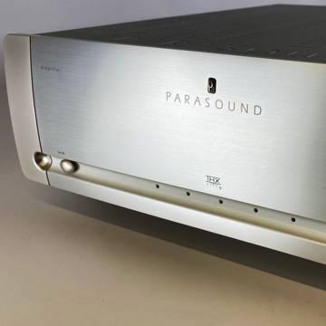 Parasound Halo A 52