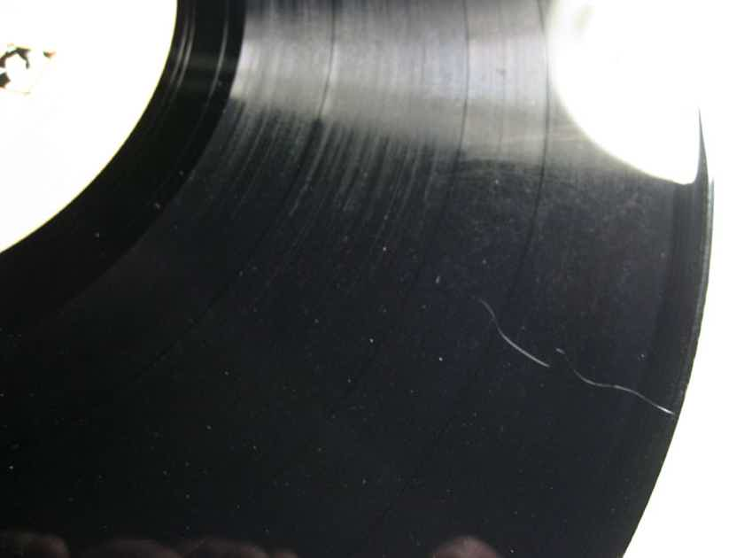 Deems Akihko Tsutakawa - Deems - 1982 J-Town Sound JTS1003