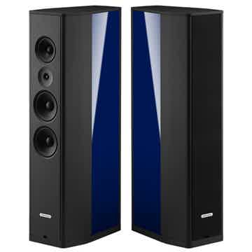 AudioSolutions Figaro M 3-Way Floorstanding Speakers (M...