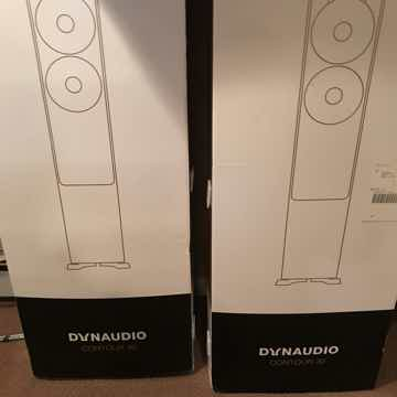 Dynaudio Contour 30