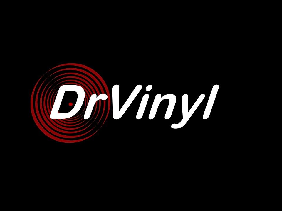 drvinyl01's avatar