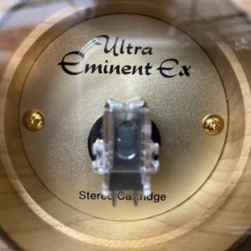 Ultra eminent EX cartridge