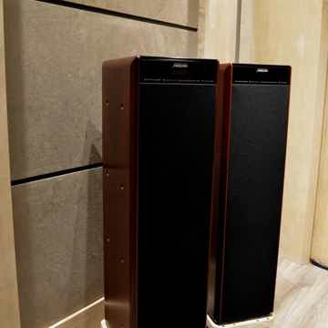 Meridian DSP-5500 - DSP Active, 3-Way Loudspeakers