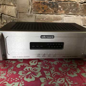 Audio Research DAC-8