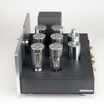 Allnic Audio H-1202