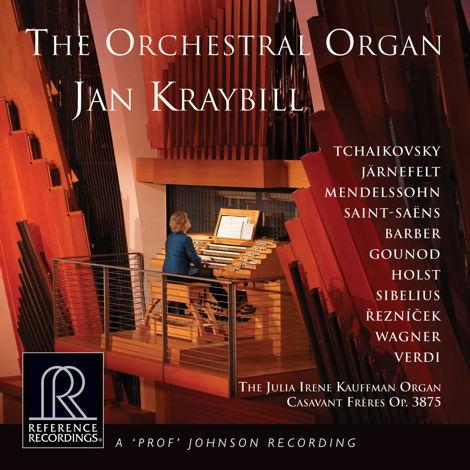Jan Kraybell