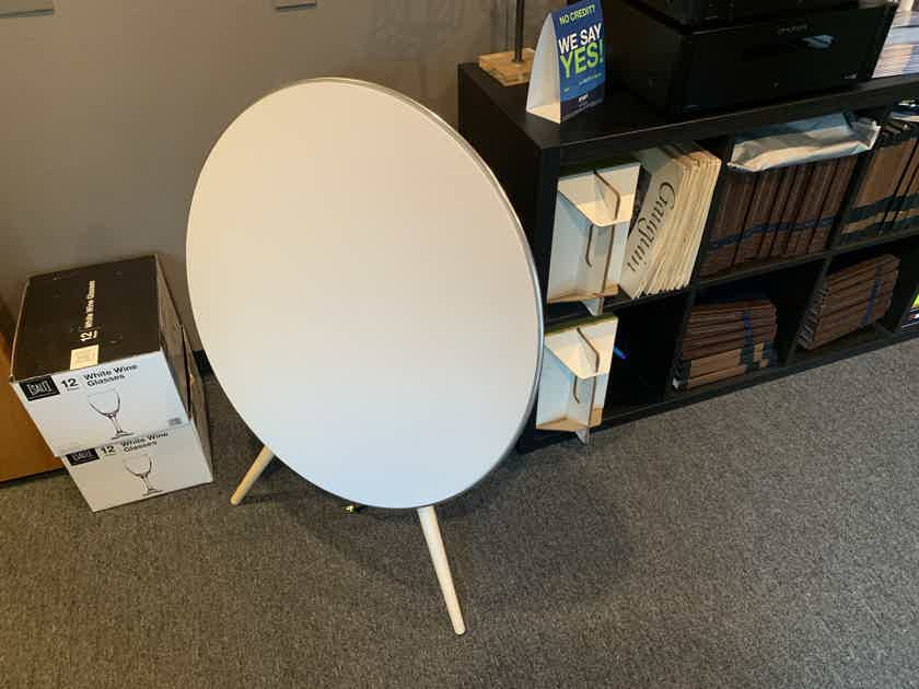 Bang & Olufsen Beoplay A9 version 2