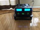 450 Watts